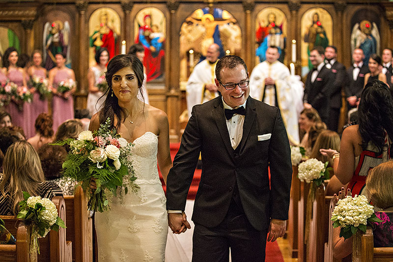 a-annunciation-greek-akron-wedding-cleveland-wedding-photographer-17