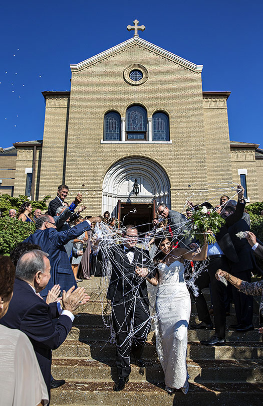 a-annunciation-greek-akron-wedding-cleveland-wedding-photographer-19