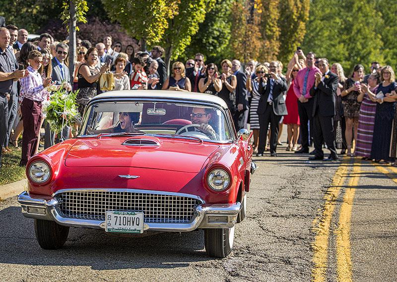 a-annunciation-greek-akron-wedding-cleveland-wedding-photographer-20