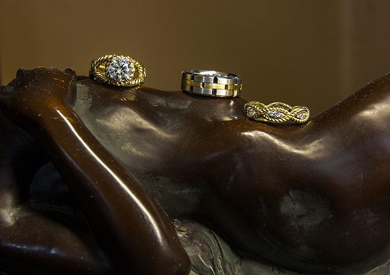 a-annunciation-greek-akron-wedding-cleveland-wedding-photographer-4
