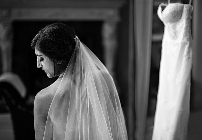 a-annunciation-greek-akron-wedding-cleveland-wedding-photographer-5