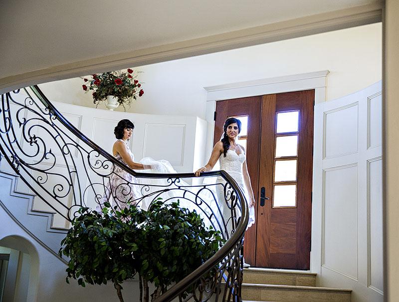 a-annunciation-greek-akron-wedding-cleveland-wedding-photographer-7