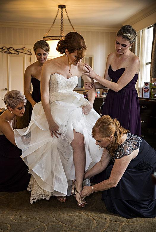 a-renaissance-cleveland-wedding-photographer-2