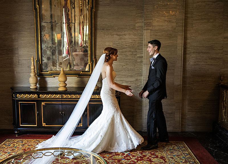 a-renaissance-cleveland-wedding-photographer-3