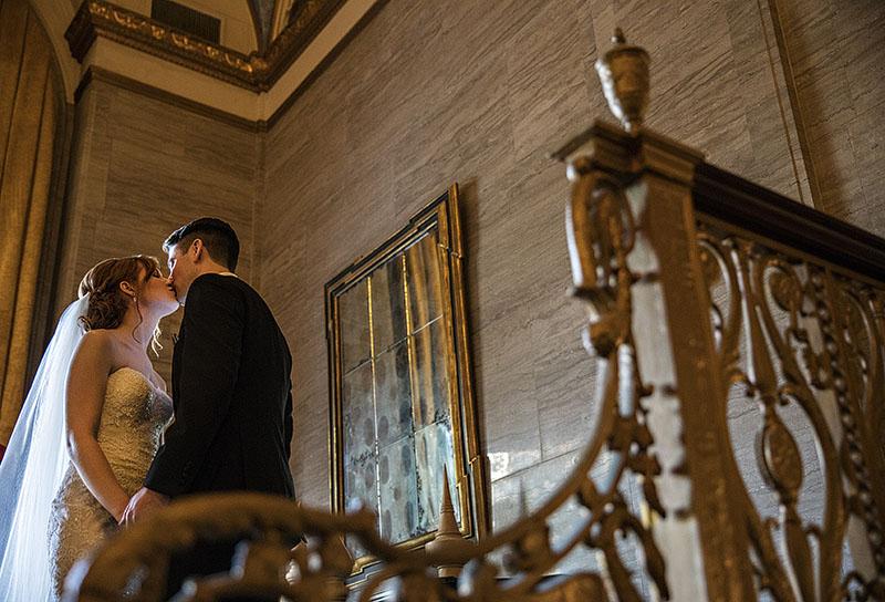 a-renaissance-cleveland-wedding-photographer-4