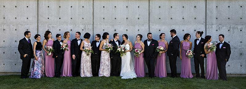 b-akron-art-museum-wedding-cleveland-wedding-photographer-1