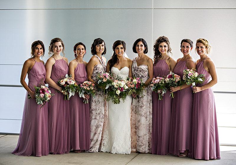 b-akron-art-museum-wedding-cleveland-wedding-photographer-3