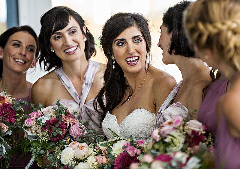 Greek Wedding Akron | Jaclyn + Dionis - Scott Shaw