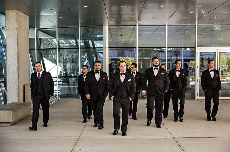 b-akron-art-museum-wedding-cleveland-wedding-photographer-5