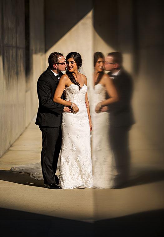b-akron-art-museum-wedding-cleveland-wedding-photographer-6