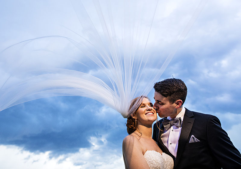 b-public-square-cleveland-wedding-photographer-6