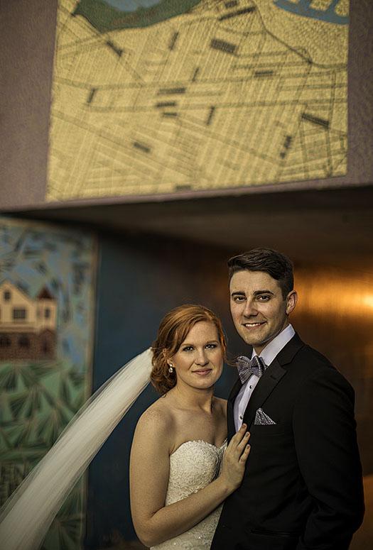 c-smartspace-at-78th-wedding-cleveland-wedding-photographer-1