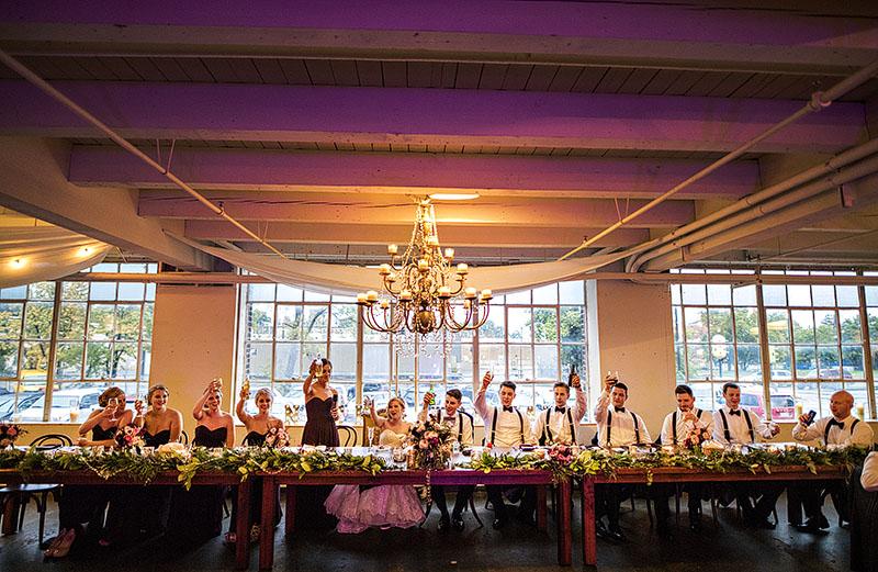 c-smartspace-at-78th-wedding-cleveland-wedding-photographer-10