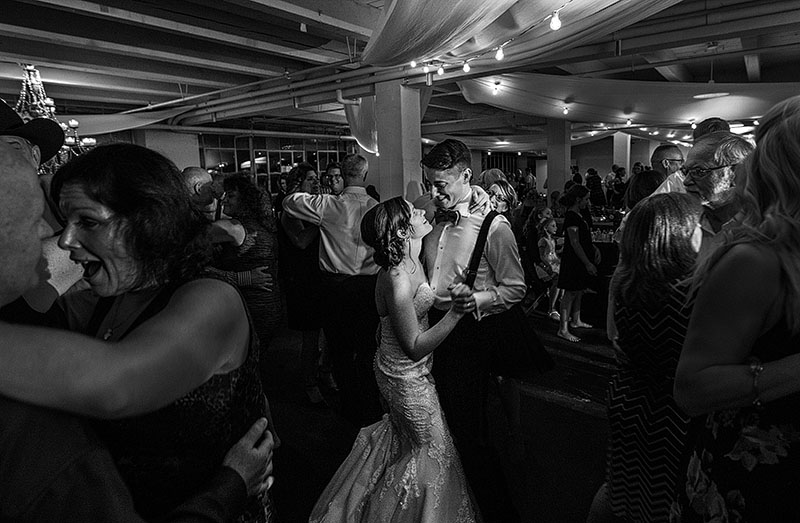 c-smartspace-at-78th-wedding-cleveland-wedding-photographer-16