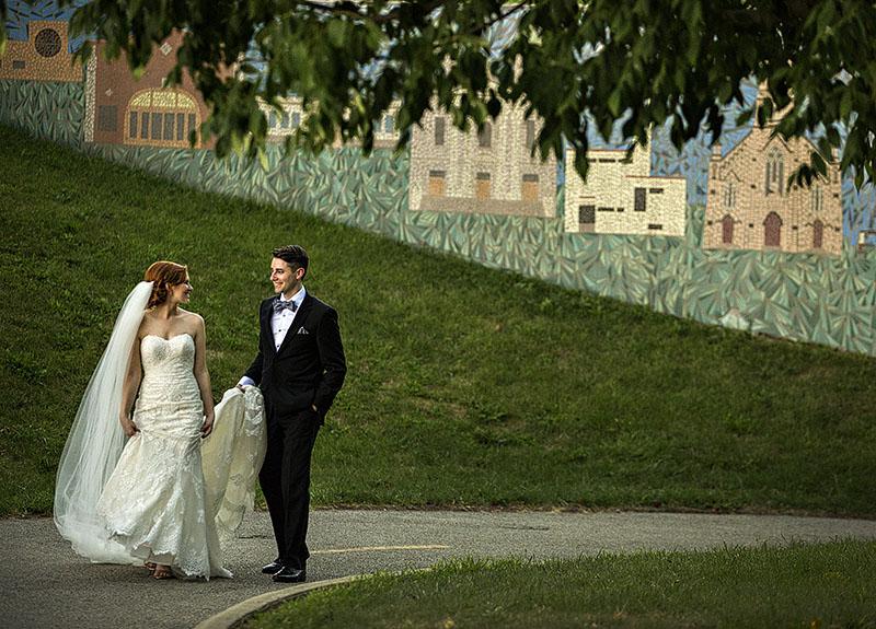 c-smartspace-at-78th-wedding-cleveland-wedding-photographer-2