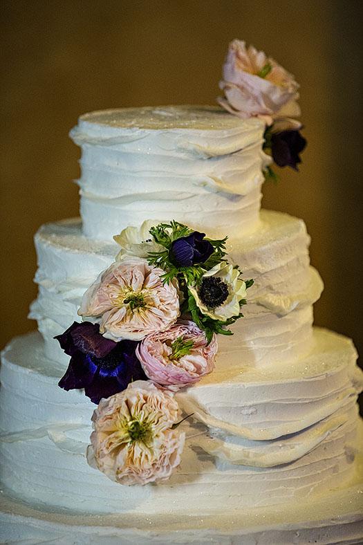 c-smartspace-at-78th-wedding-cleveland-wedding-photographer-3