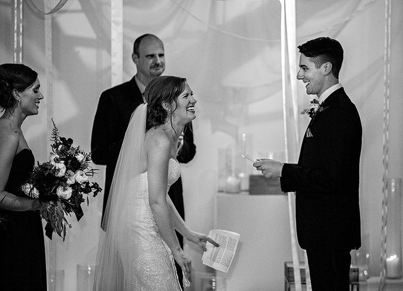 c-smartspace-at-78th-wedding-cleveland-wedding-photographer-6