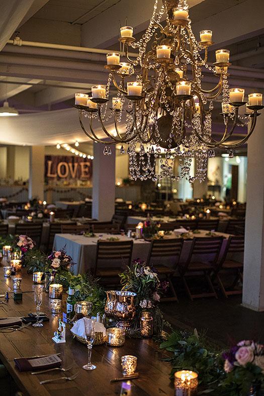 c-smartspace-at-78th-wedding-cleveland-wedding-photographer-9