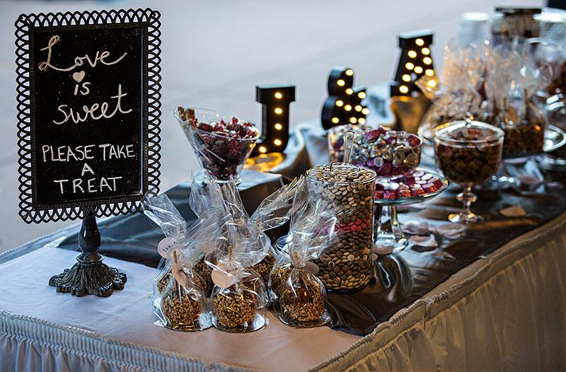 delucas-place-park-cleveland-wedding-photographer-1