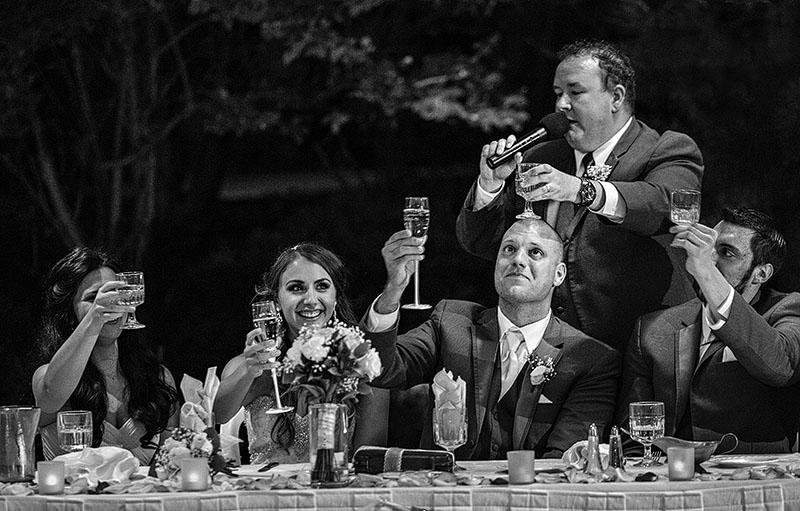 delucas-place-park-cleveland-wedding-photographer-4
