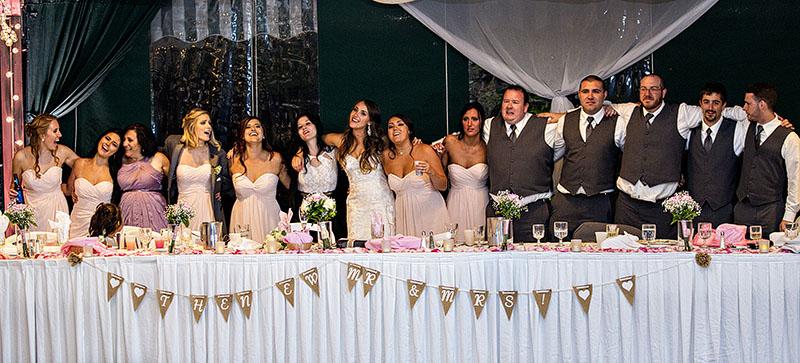 delucas-place-park-cleveland-wedding-photographer-6