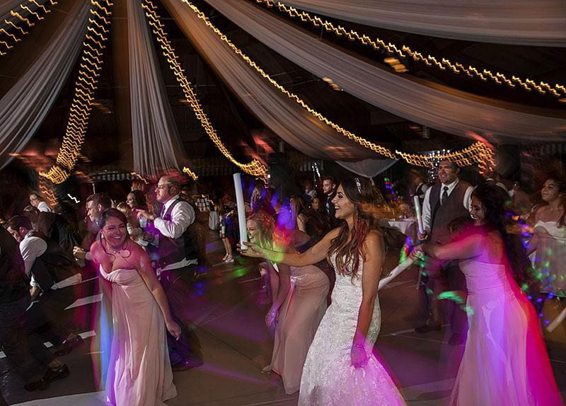 delucas-place-park-cleveland-wedding-photographer-7
