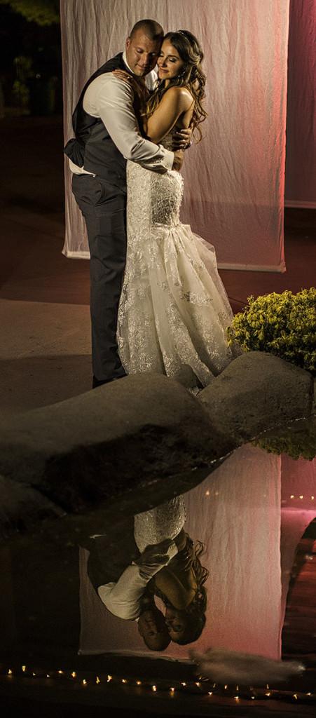 delucas-place-park-cleveland-wedding-photographer-8