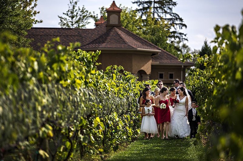 gervasi-vineyard-wedding-cleveland-wedding-photography-10