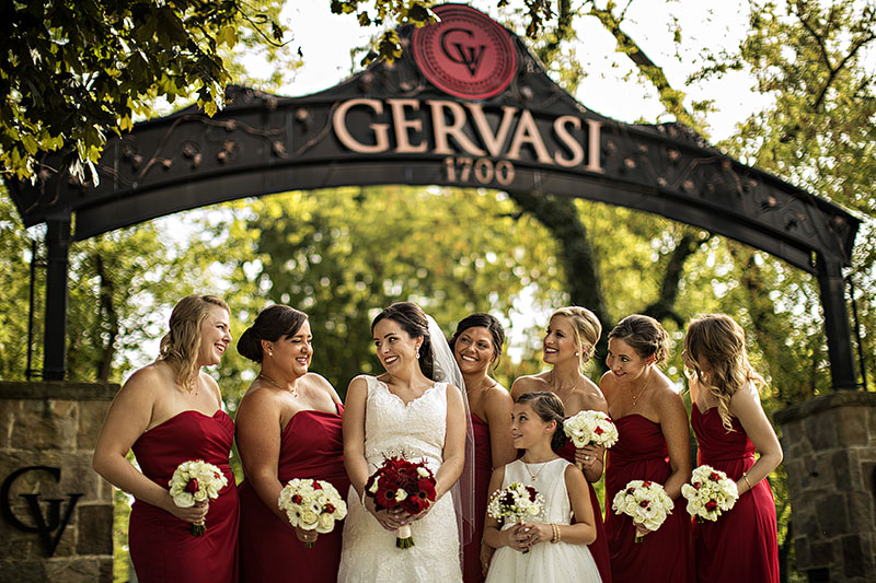 gervasi-vineyard-wedding-cleveland-wedding-photography-11