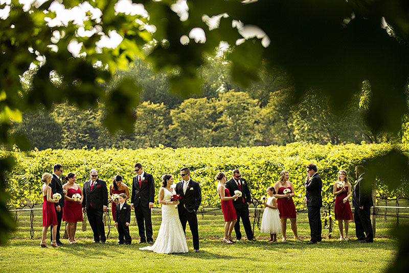 gervasi-vineyard-wedding-cleveland-wedding-photography-12