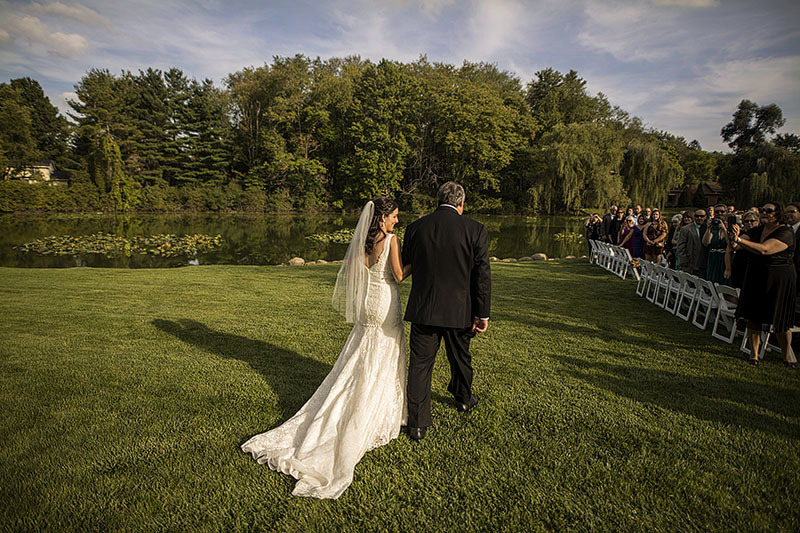 gervasi-vineyard-wedding-cleveland-wedding-photography-15