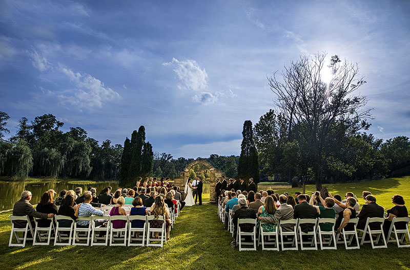 gervasi-vineyard-wedding-cleveland-wedding-photography-16