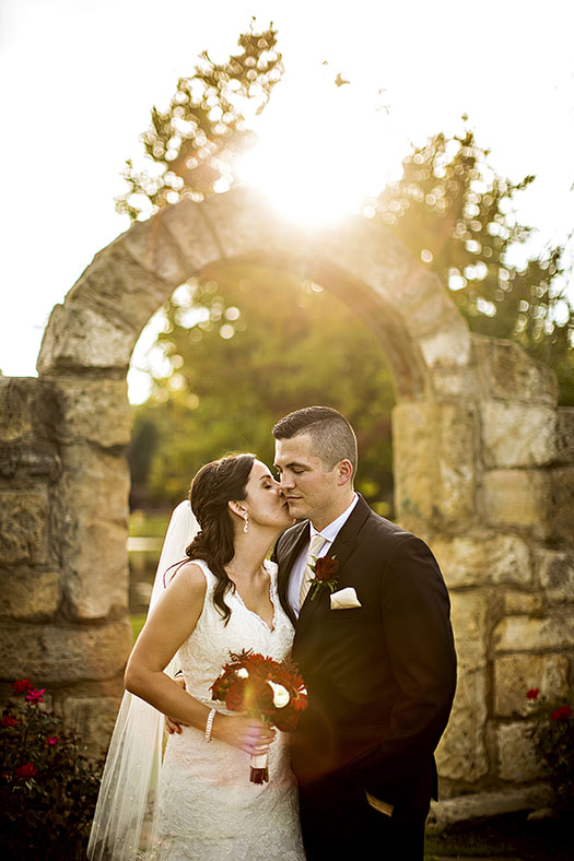 gervasi-vineyard-wedding-cleveland-wedding-photography-18