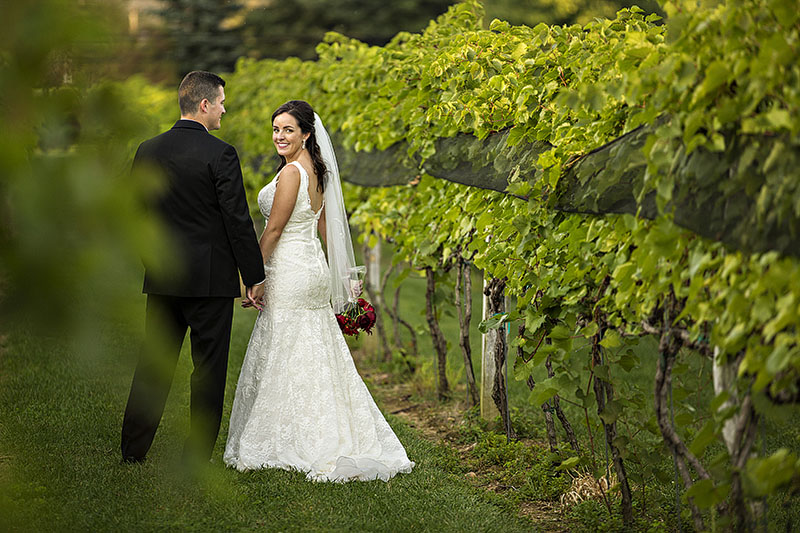 gervasi-vineyard-wedding-cleveland-wedding-photography-19