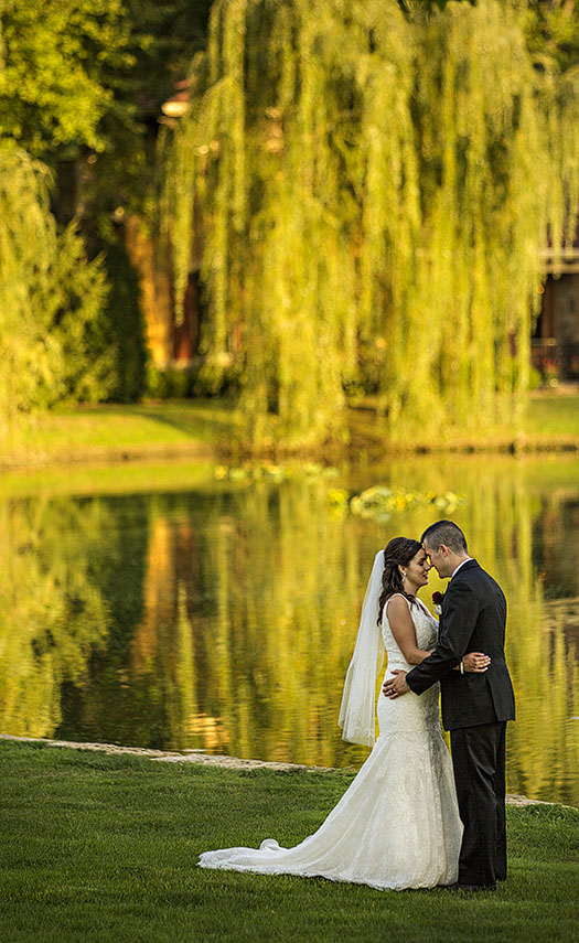 gervasi-vineyard-wedding-cleveland-wedding-photography-22