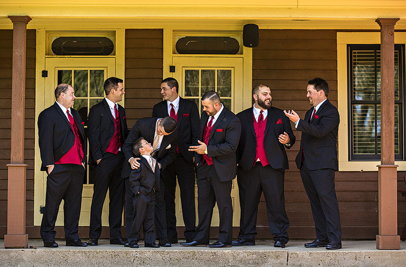 gervasi-vineyard-wedding-cleveland-wedding-photography-3
