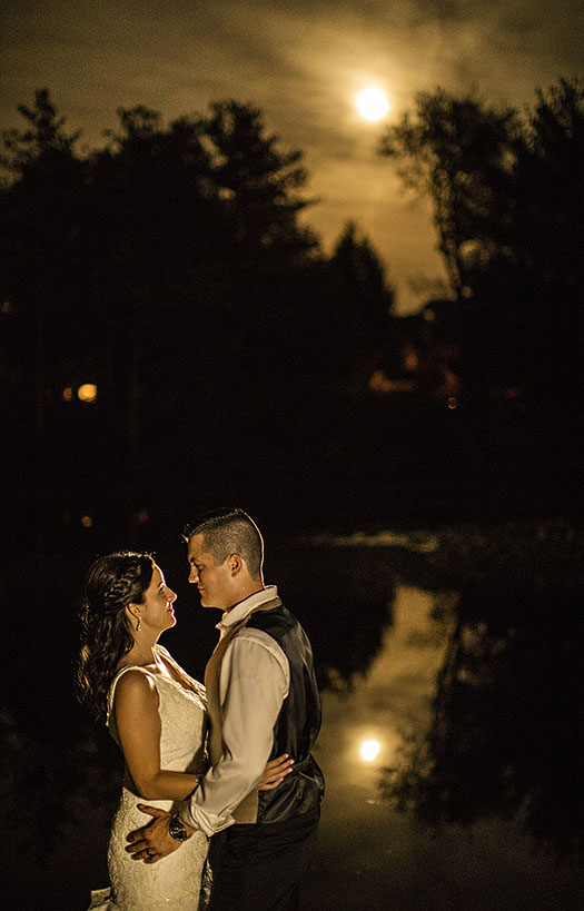 gervasi-vineyard-wedding-cleveland-wedding-photography-30b