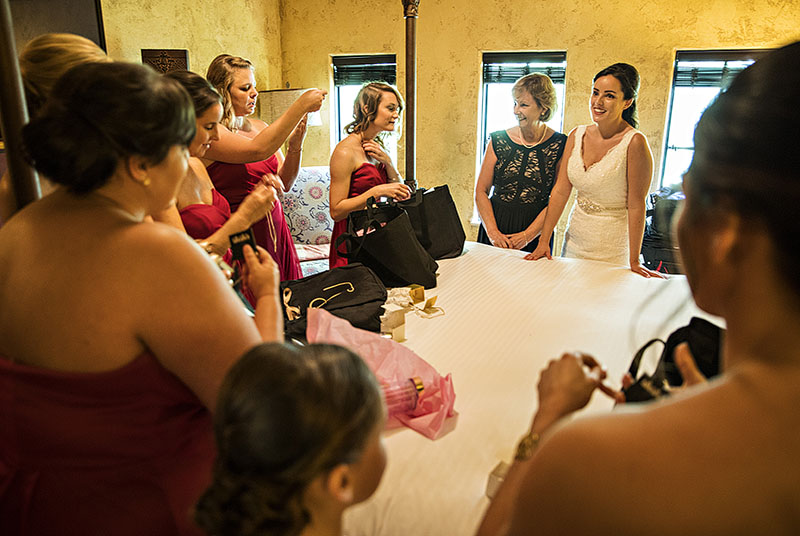 gervasi-vineyard-wedding-cleveland-wedding-photography-4b