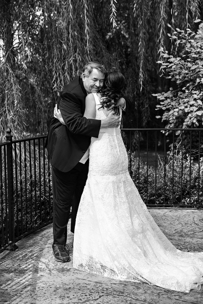 gervasi-vineyard-wedding-cleveland-wedding-photography-6bw