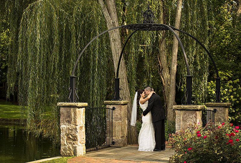 gervasi-vineyard-wedding-cleveland-wedding-photography-8