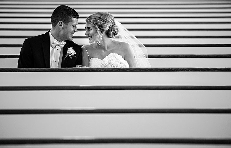 rocky-river-united-methodist-wedding-cleveland-wedding-photography-4