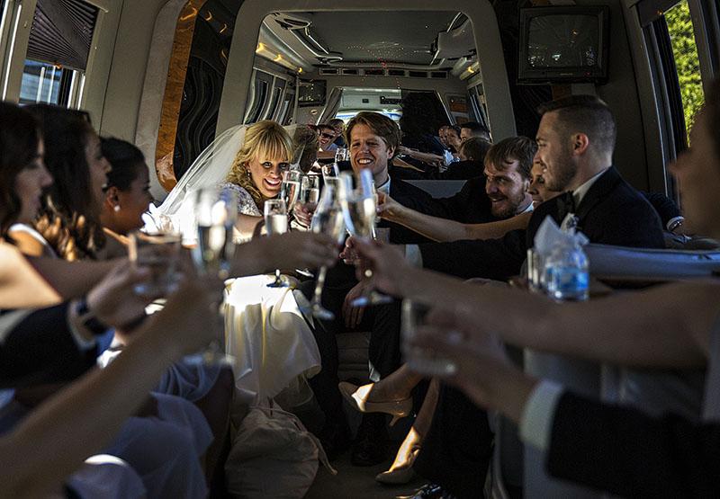 silver-grille-ritz-carlton-wedding-cleveland-wedding-photography-11