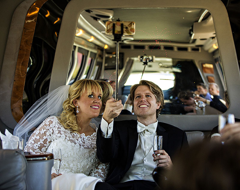 silver-grille-ritz-carlton-wedding-cleveland-wedding-photography-12