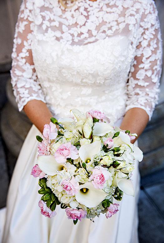 silver-grille-ritz-carlton-wedding-cleveland-wedding-photography-13