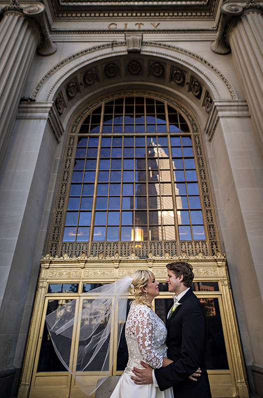 silver-grille-ritz-carlton-wedding-cleveland-wedding-photography-14