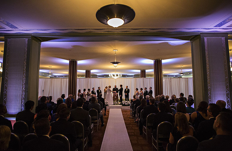 silver-grille-ritz-carlton-wedding-cleveland-wedding-photography-16