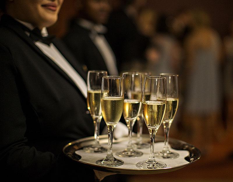 silver-grille-ritz-carlton-wedding-cleveland-wedding-photography-18