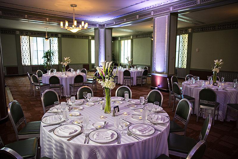 silver-grille-ritz-carlton-wedding-cleveland-wedding-photography-20