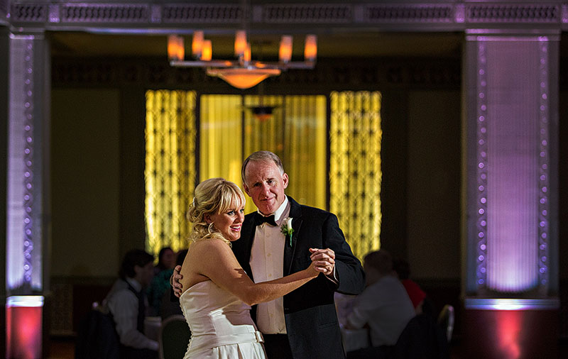 silver-grille-ritz-carlton-wedding-cleveland-wedding-photography-22