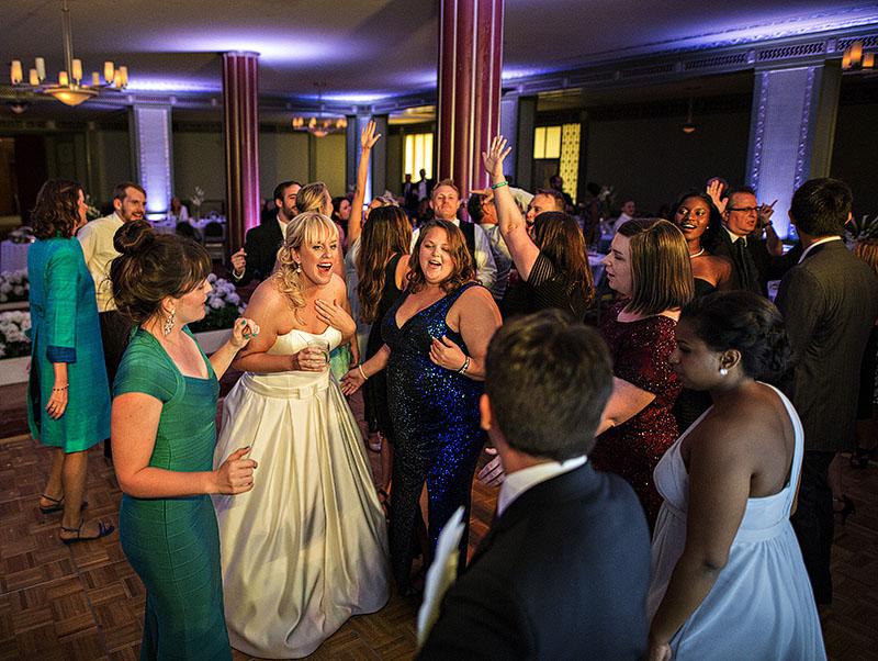 silver-grille-ritz-carlton-wedding-cleveland-wedding-photography-24